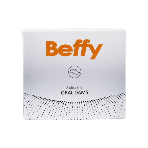 Beffy Oral Dams